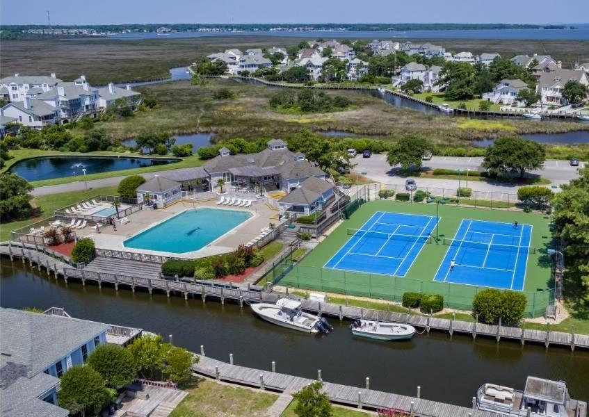 Apartments In Roanoke Island North Carolina