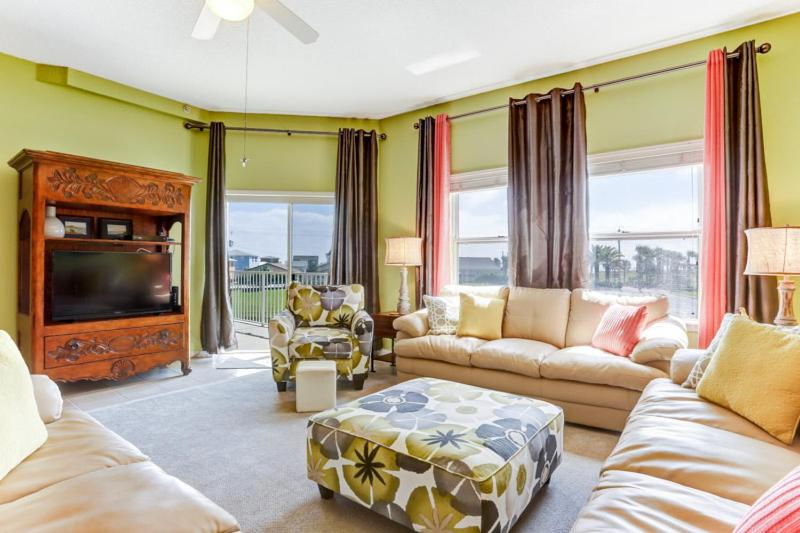 Apartments In Saint Marys Georgia