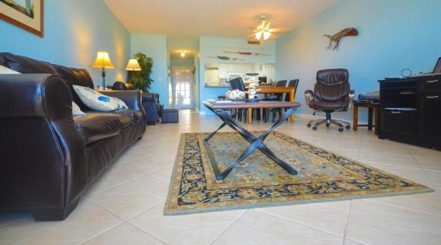 Apartments In Beverly Beach Florida