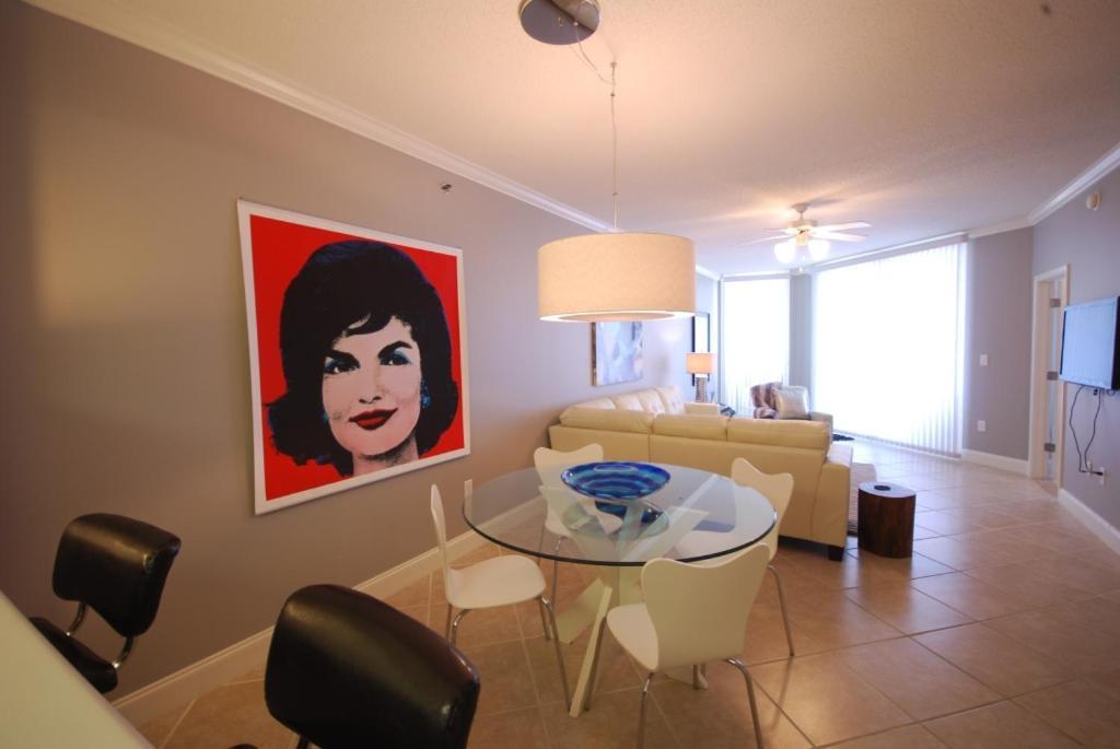 Apartments In Lillian Alabama