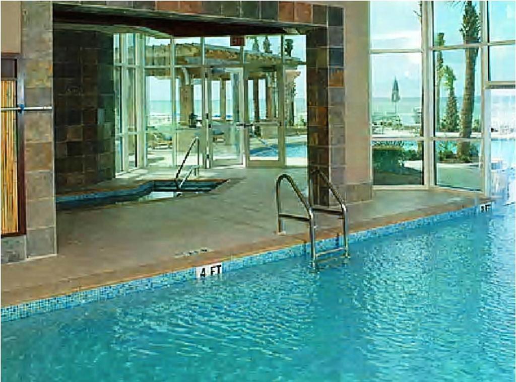 Aqua 1903 193920 Condo Panama City Beach Fl Booking Com