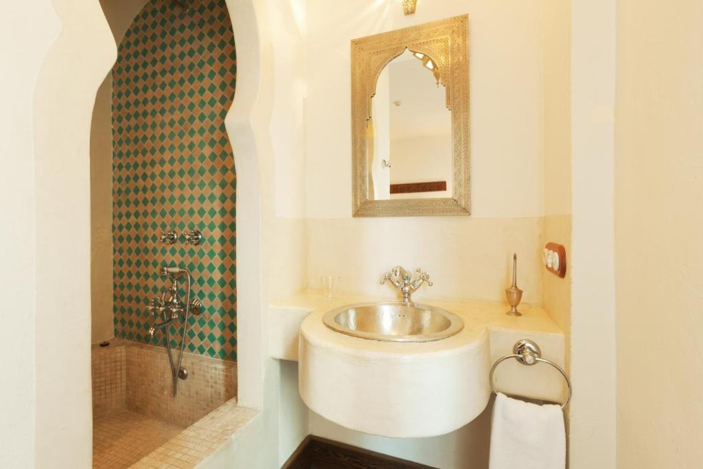 boutique hotels sevilla provinz  20