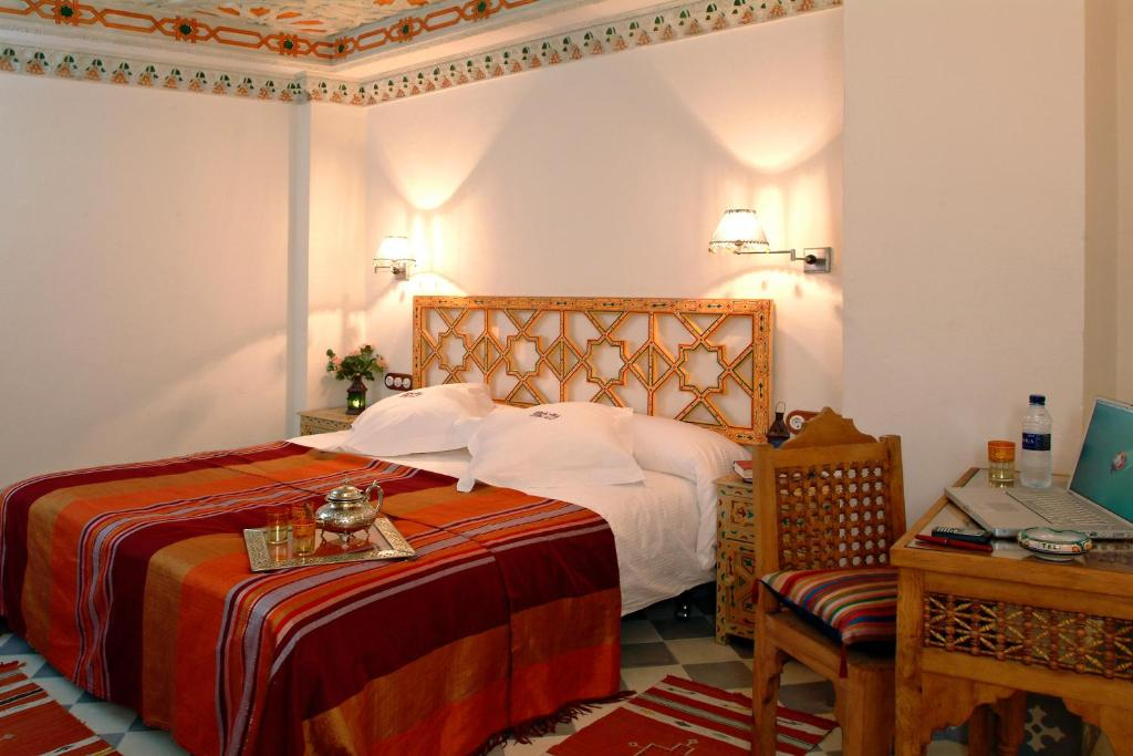boutique hotels sevilla provinz  6