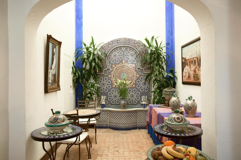 boutique hotels in sevilla  4