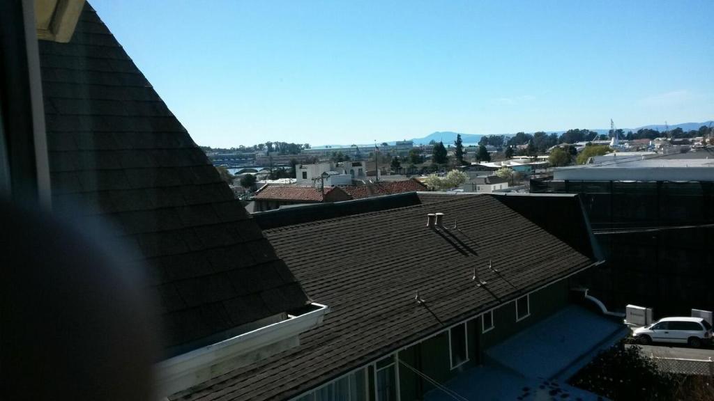 Apartments In Vallejo California