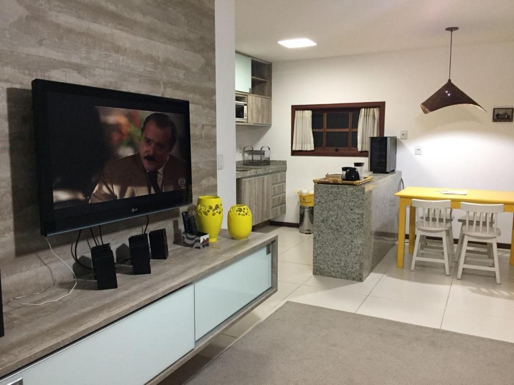 Apartments In Barra De Santo Antônio Alagoas