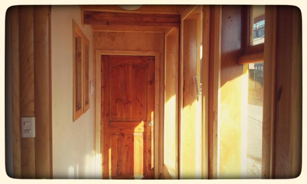 Apartments In Ancud Chiloe