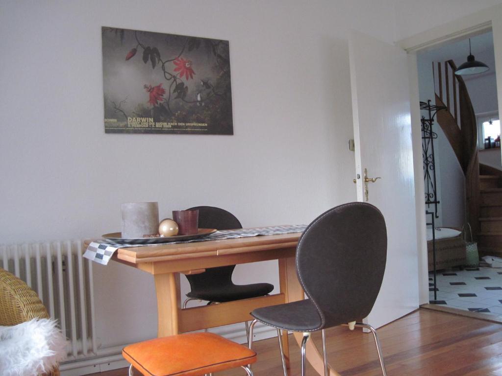 Ferienhaus Marigold (Deutschland Neumünster) - Booking.com
