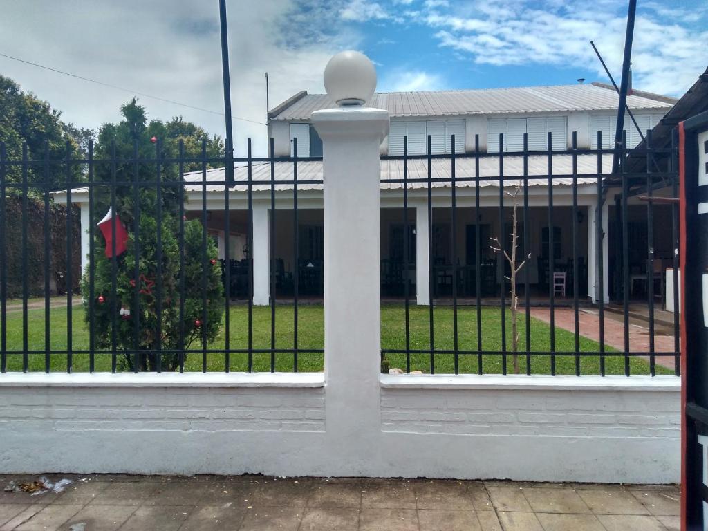 Lugar Casa de Campo, Chicoana, Argentina - Booking.com