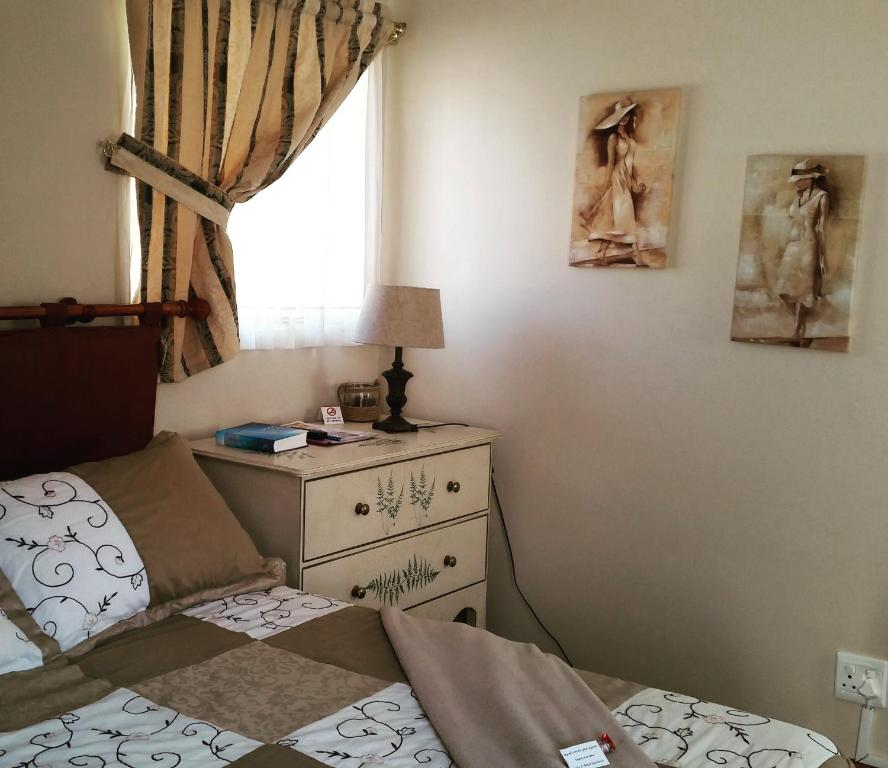 Villa D' Amico, Klerksdorp, South Africa - Booking.com on south be, south sa, south tv,