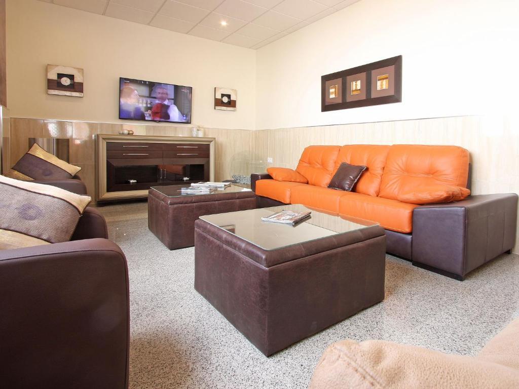 Muebles Rendon Barbate - Areh Apartamentos Barbate Precios Actualizados 2018[mjhdah]http://mueblesarriaza.com/images/FARMA1.jpg