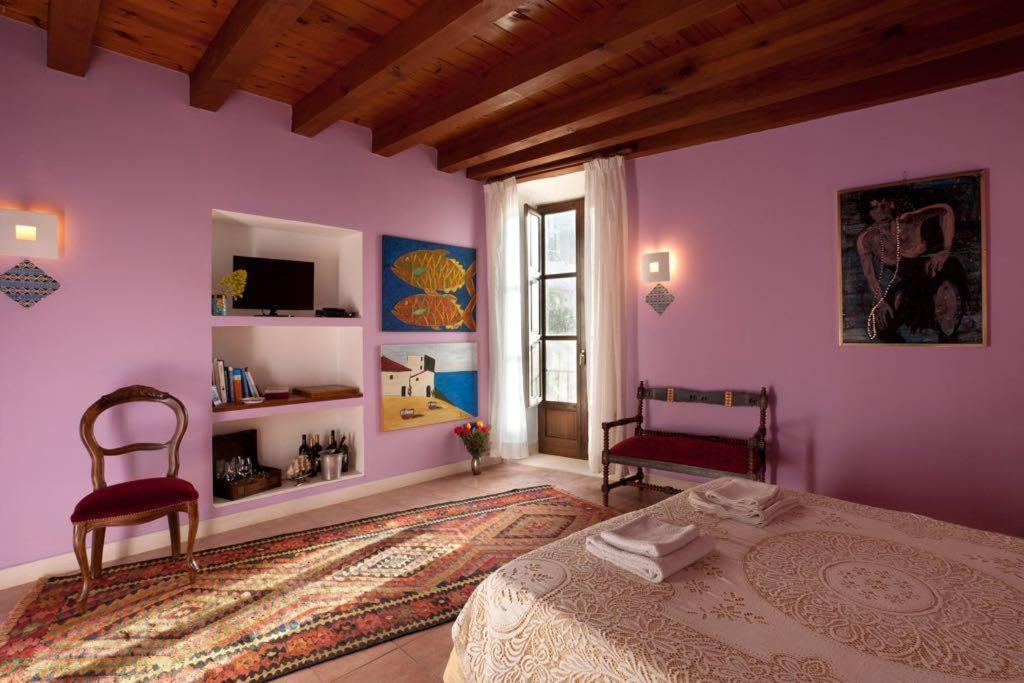 Cabina Armadio Giorgia : Casa vacanze giorgia italia siracusa booking