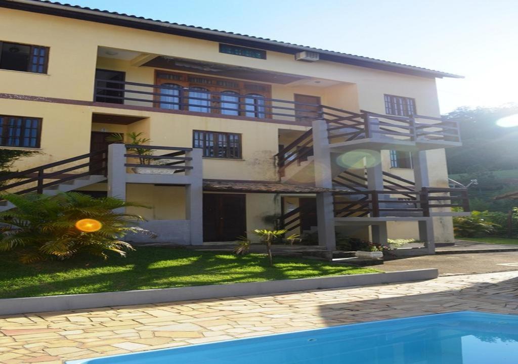 Apartments In Núcleo Mauá Minas Gerais