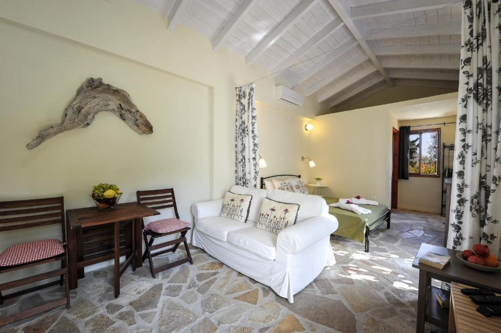 126955294 - Agathi cottage