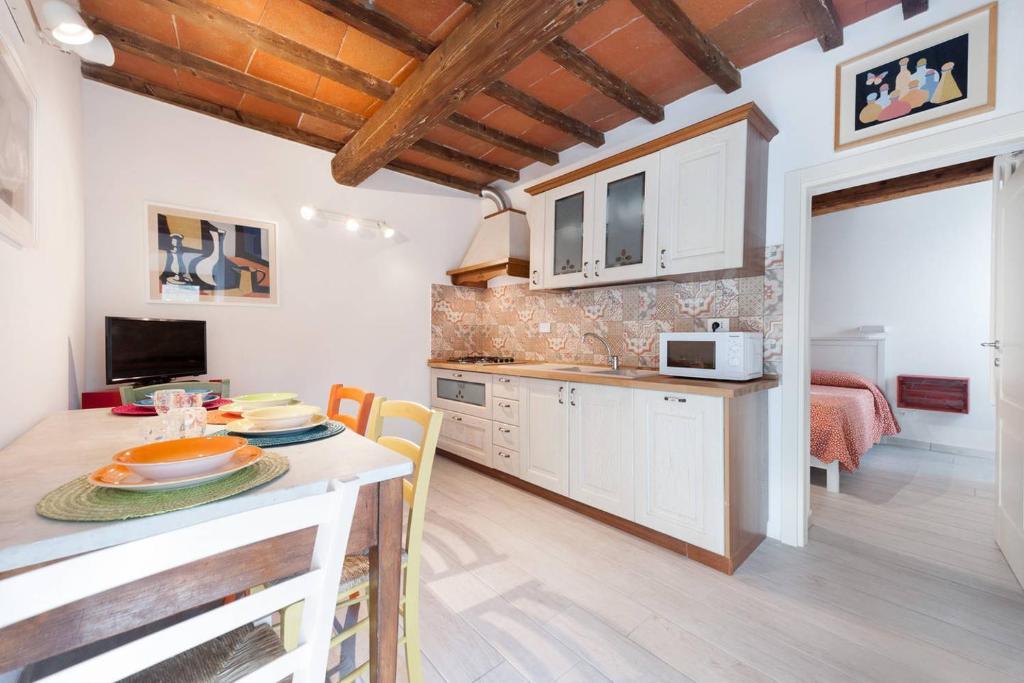 casa tradizionale balinese casa tradizionale toscana firenze prezzi aggiornati per
