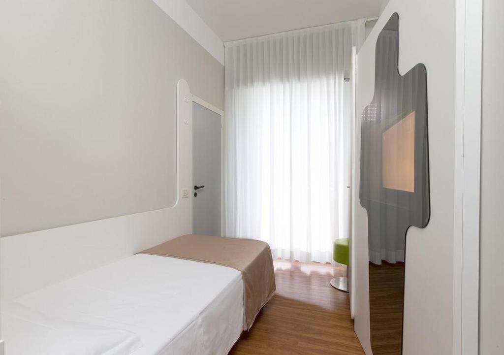 Hotel Magic, Riccione, Italy - Booking.com