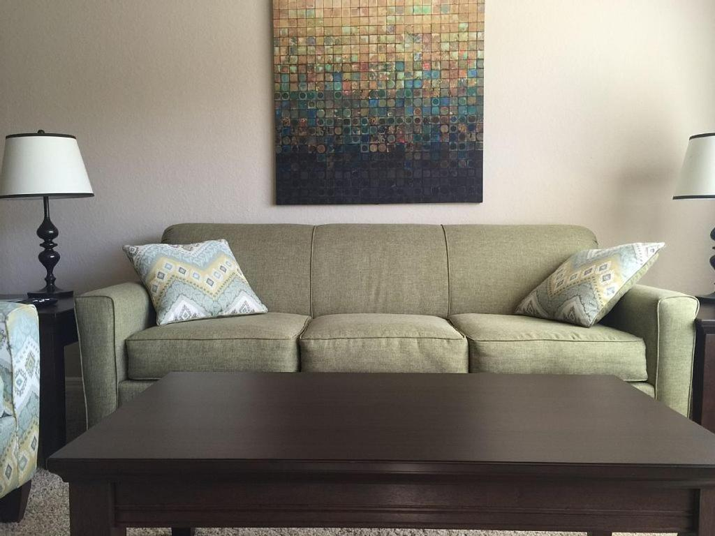 Apartments In Sand Springs Oklahoma
