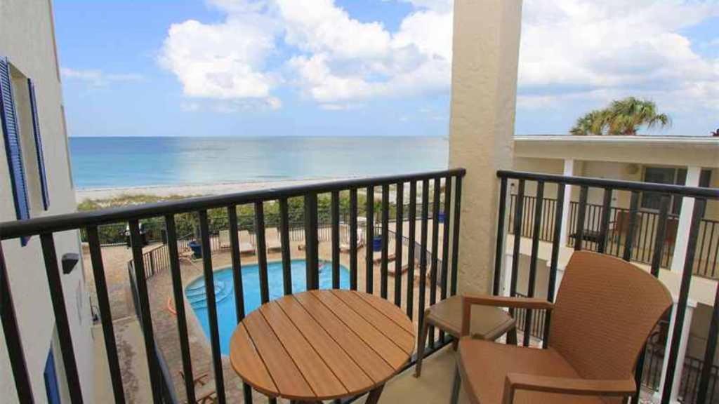 Apartments In Belleair Beach Florida