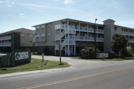 Apartments In Kure Beach North Carolina