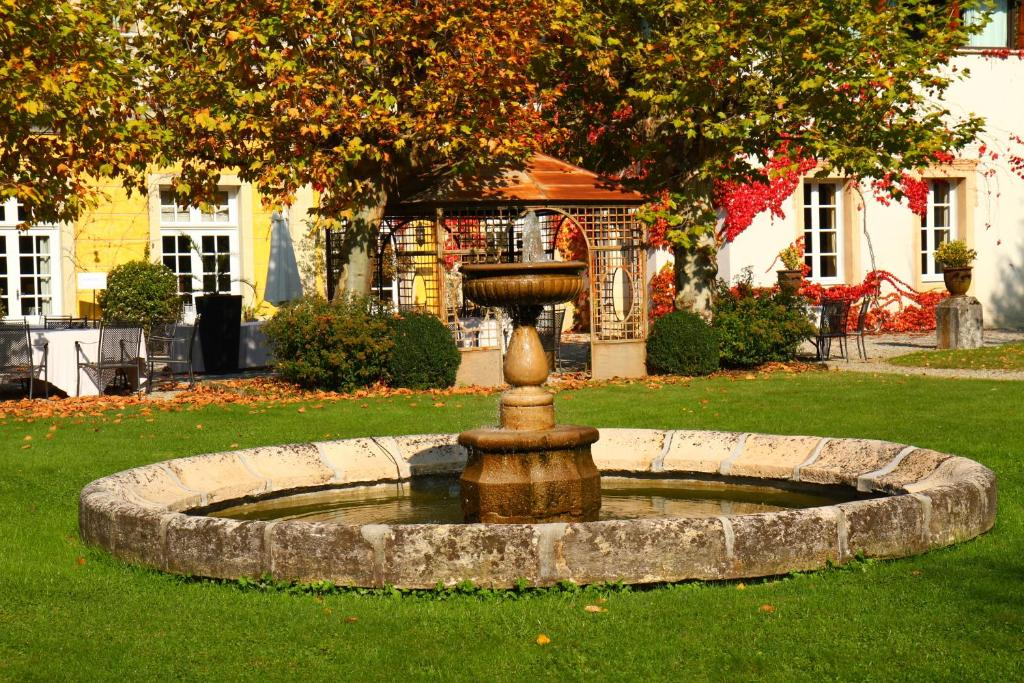 lock in a great price for chteau de candie rated 87 by recent guests - Chateau De Candie Mariage