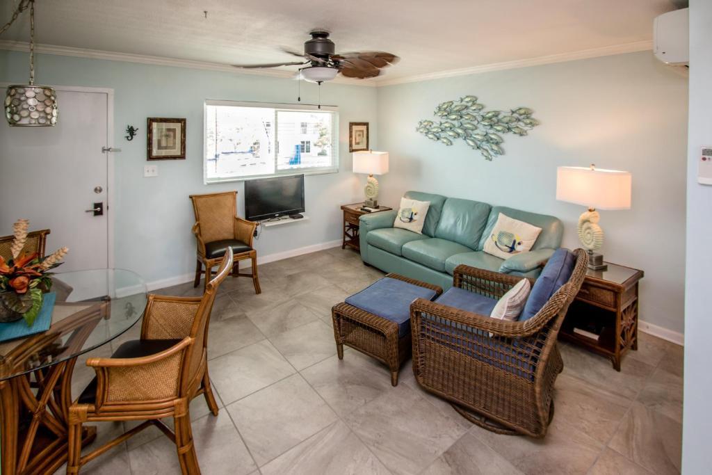 Apartments In Marathon Airport Florida