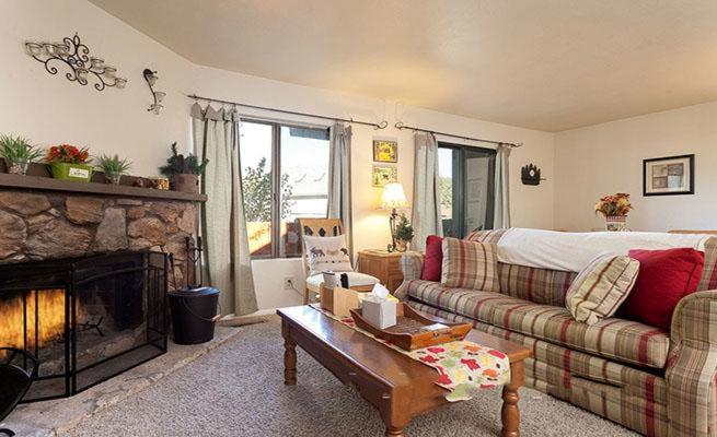 Apartments In Boulder Bay California