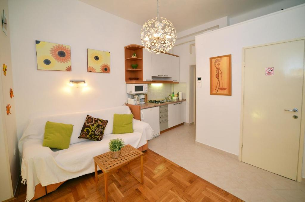 Apartment city zagreb croatia booking