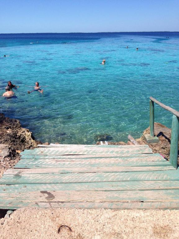 Cubanacan Playa Giron(Playa G...