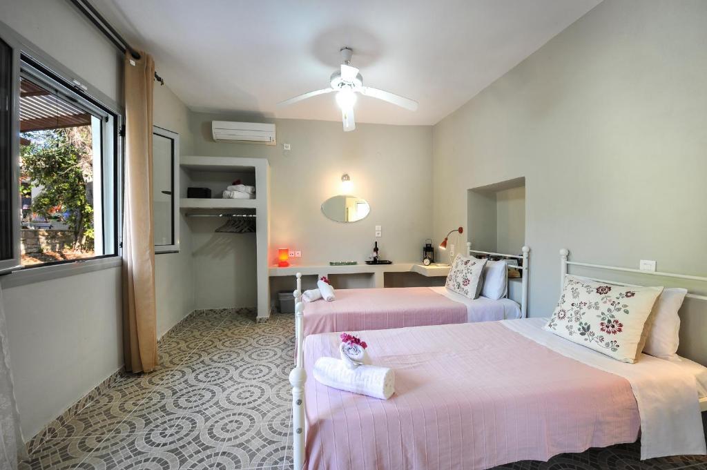 127234143 - Stefanos Cottage