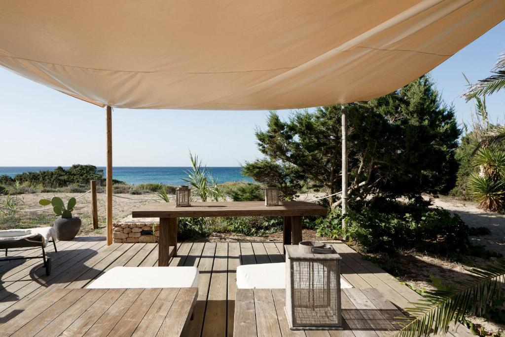 Talaya Formentera, Playa Migjorn – Prezzi aggiornati per il 2018
