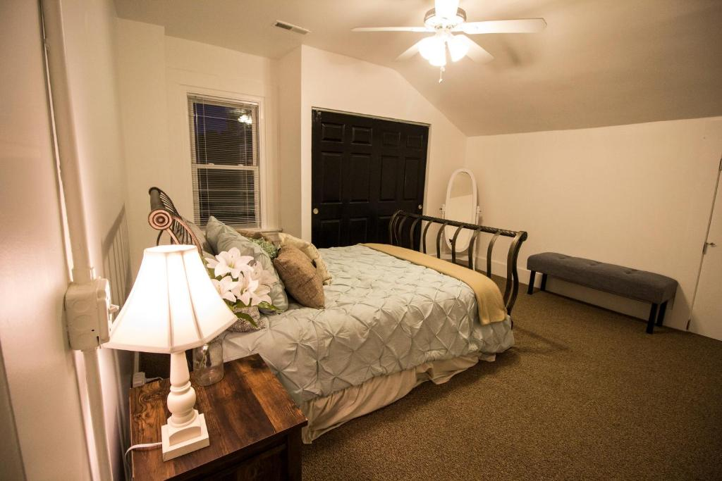 Apartments In Olive Branch Ohio