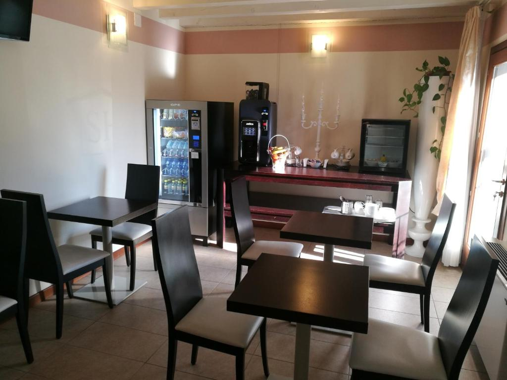 Bed & Breakfast Sweet Home (Italien Treviso) - Booking.com