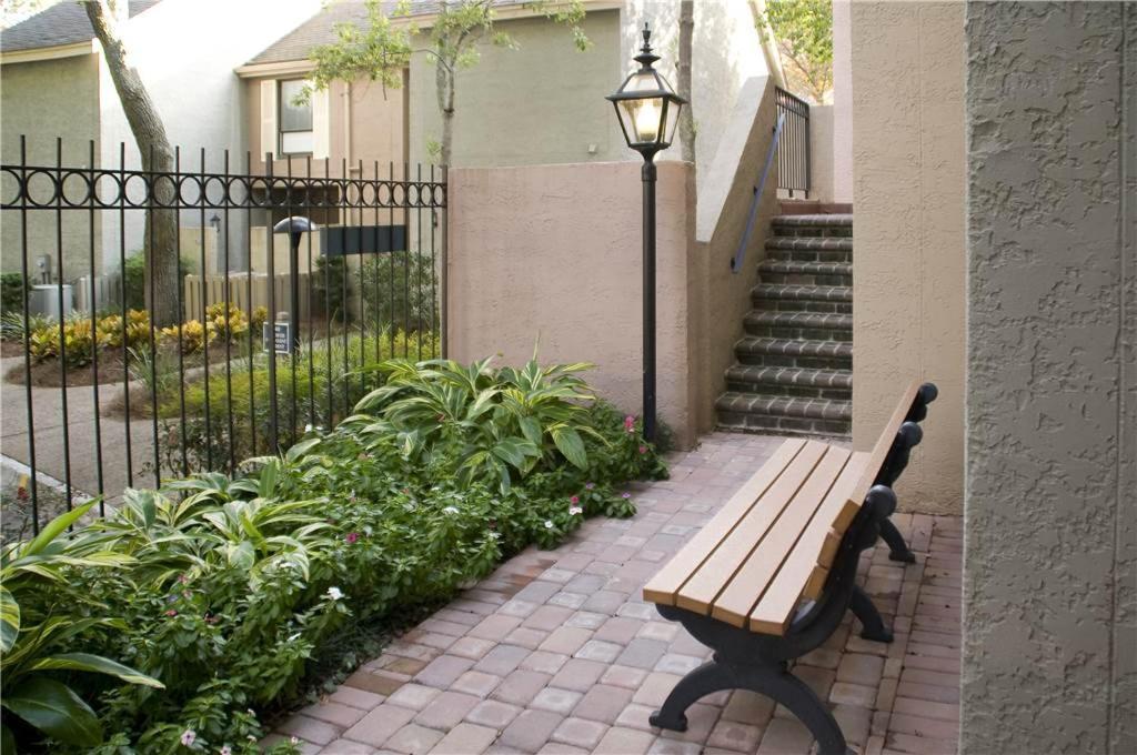 Ketch Court 825 Villa, Hilton Head Island, SC - Booking.com