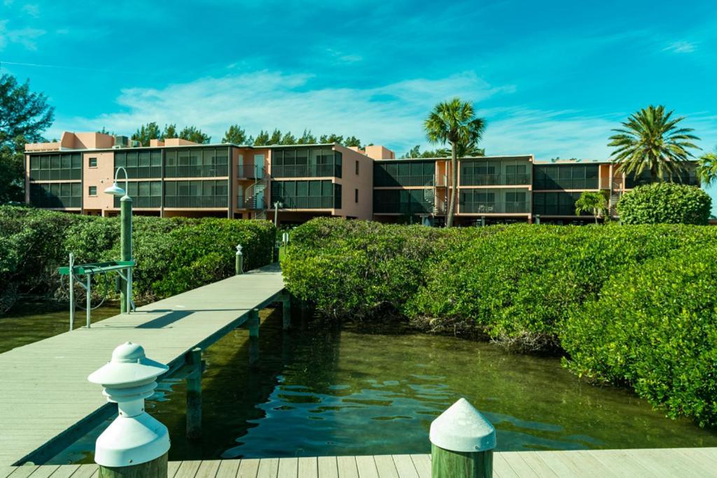 Coquina Moorings 102 Condo, Bradenton Beach, FL - Booking com