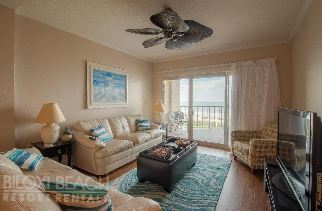 Apartments In Ocean Springs Mississippi