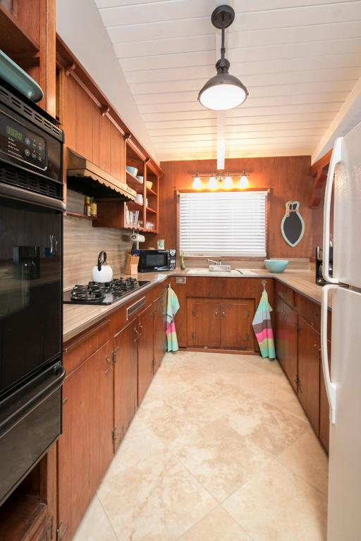 Vacation Home 125V - 721611 Sol at the Strand, Oxnard, CA - Booking.com