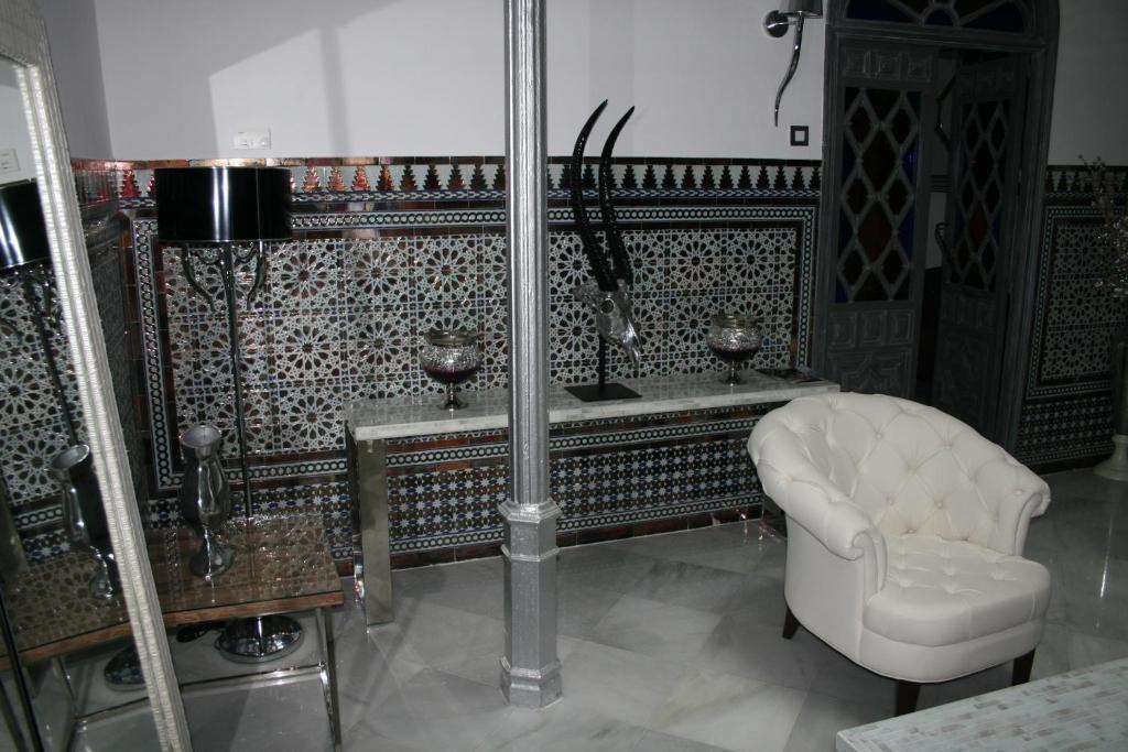 boutique hotels cordoba provinz  56