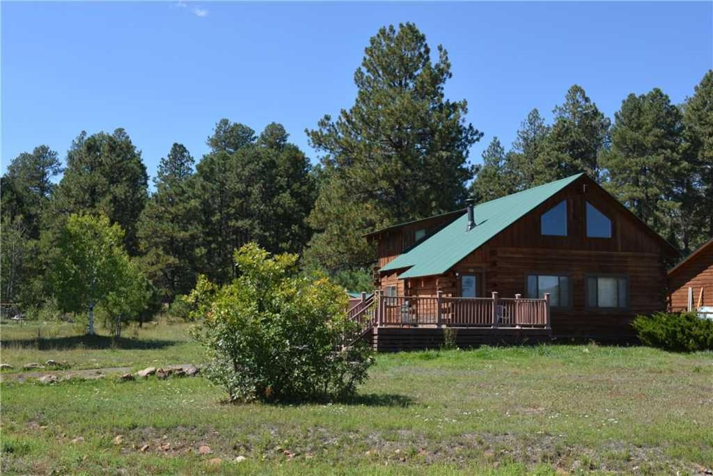 Vacation Home Sugarloaf Home Pagosa Springs Co Booking Com