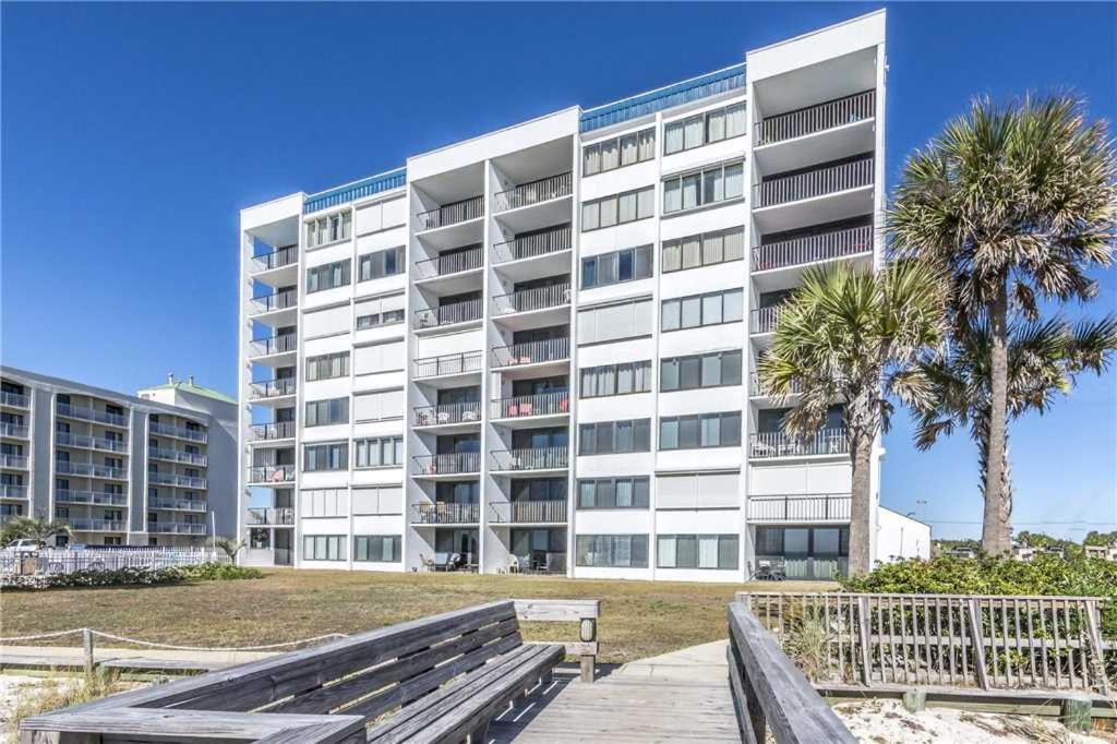 the breakers 31 condo, orange beach, al booking comgallery image of this property