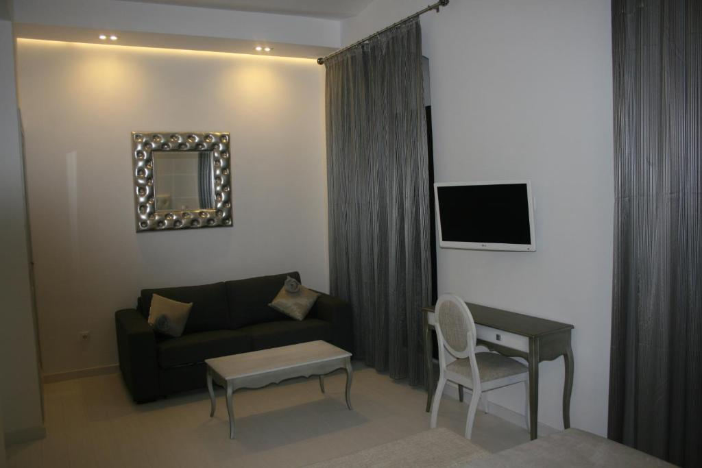 boutique hotels cordoba provinz  63
