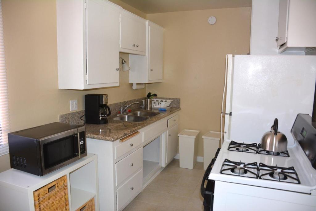 Apartments In Serena Park California