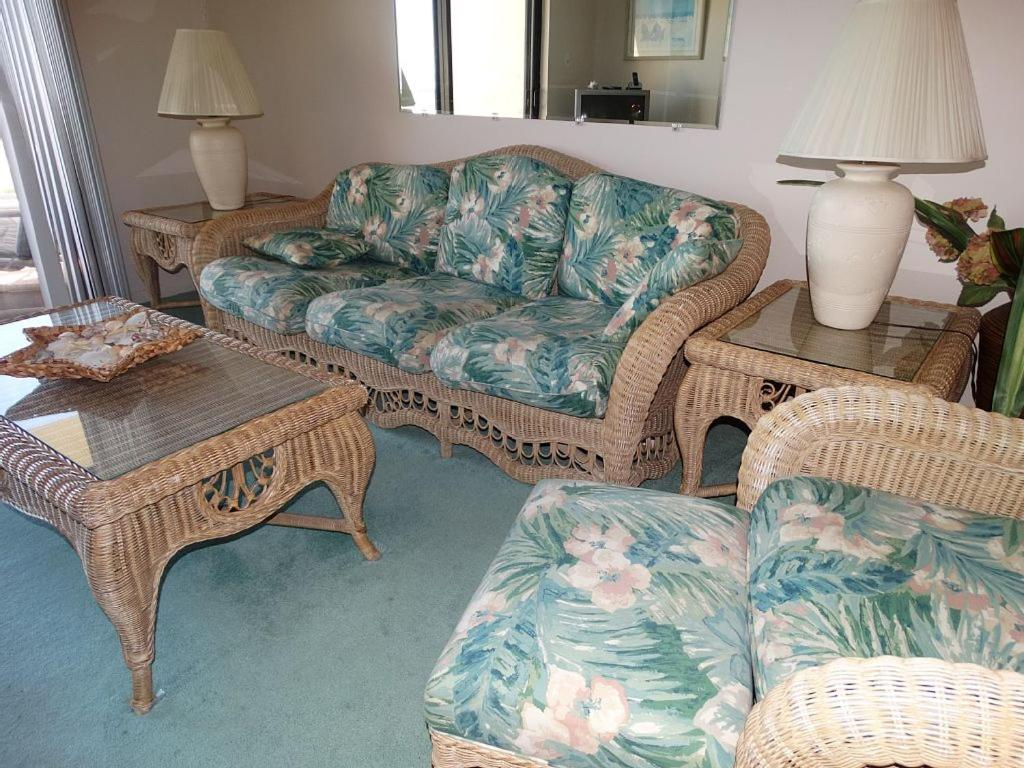 Apartments In Cape Canaveral Florida