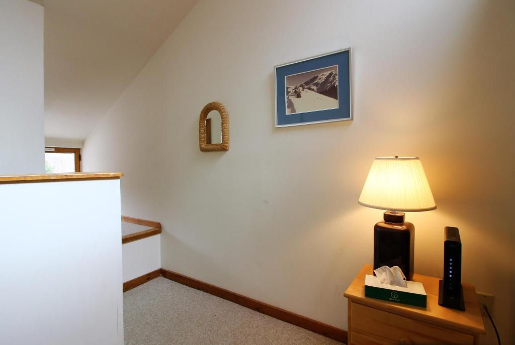 Apartments In Pittsfield Vermont