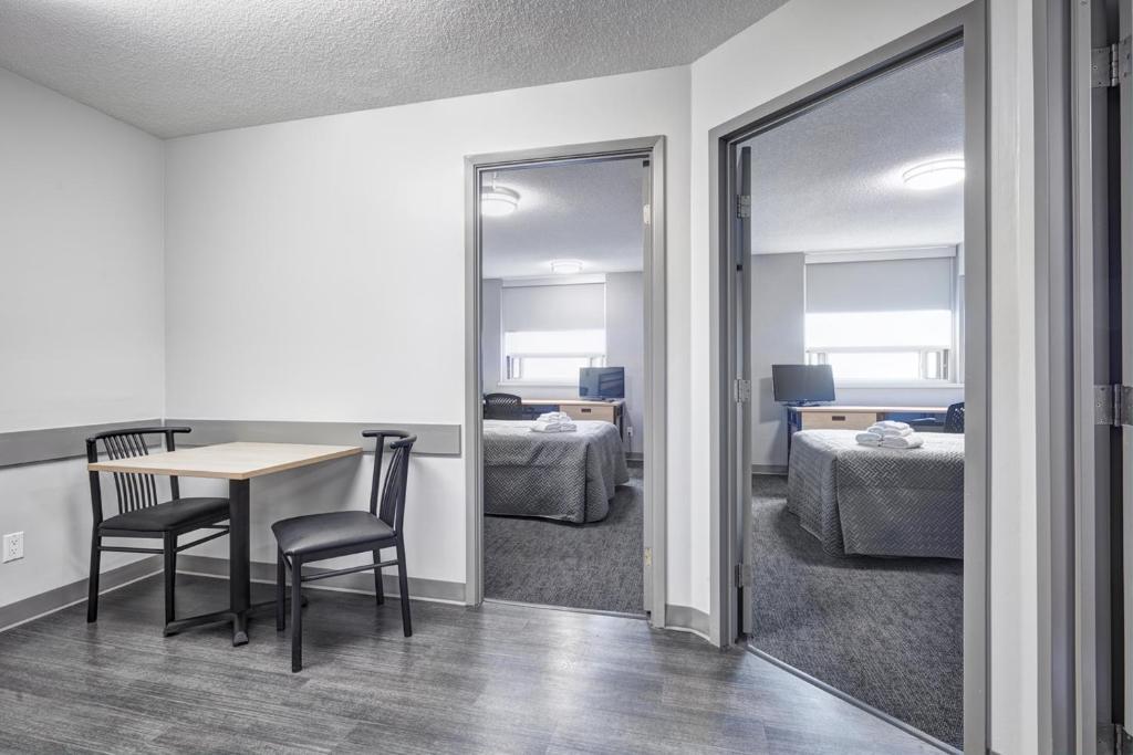 Condo Hotel Seneca res King City Canada Bookingcom