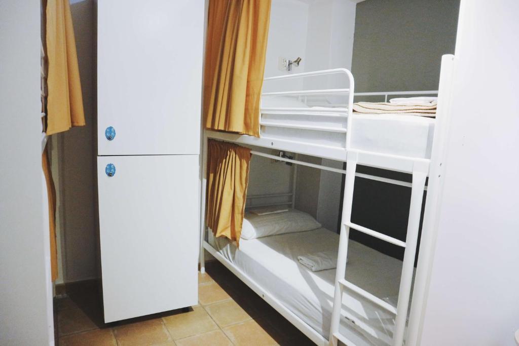 Sala Fumatori Aeroporto Barcellona : Harmony hostel barcellona u prezzi aggiornati per il