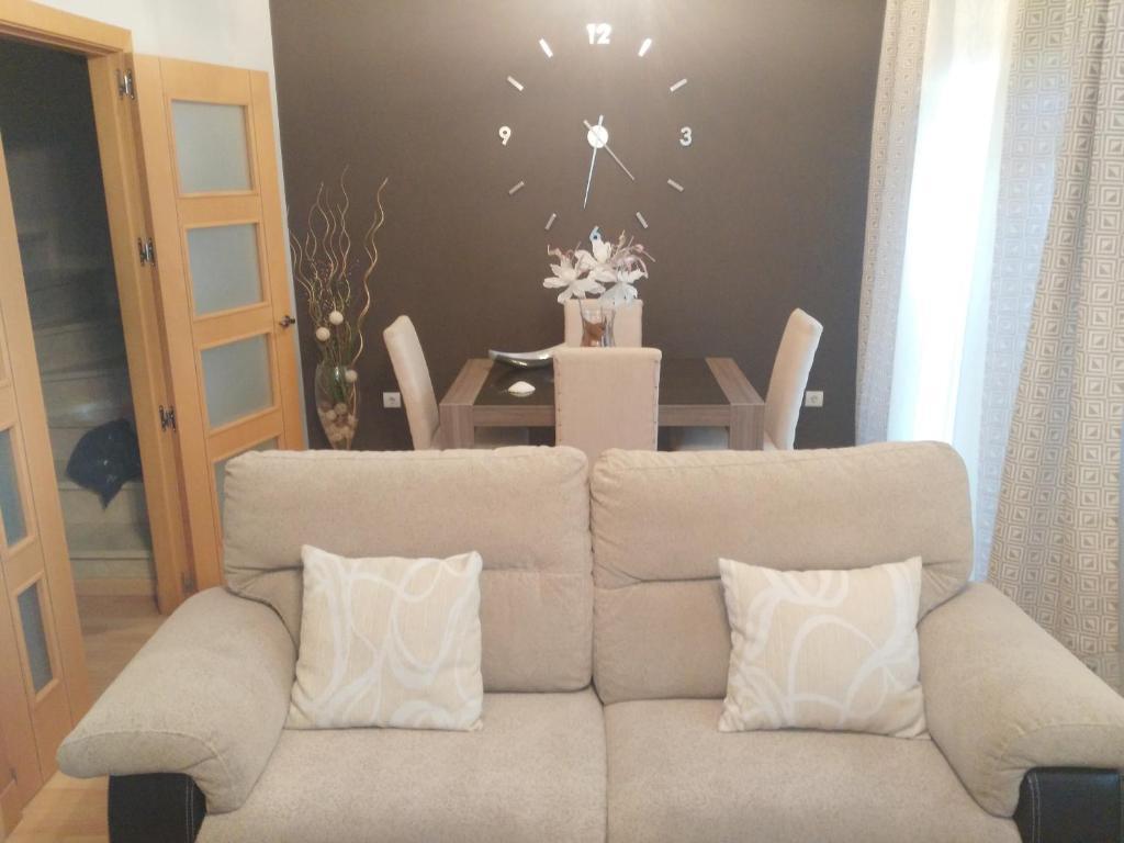 Babaco Deluxe Holiday Home Churriana Precios Actualizados 2018 # Muebles Paquito