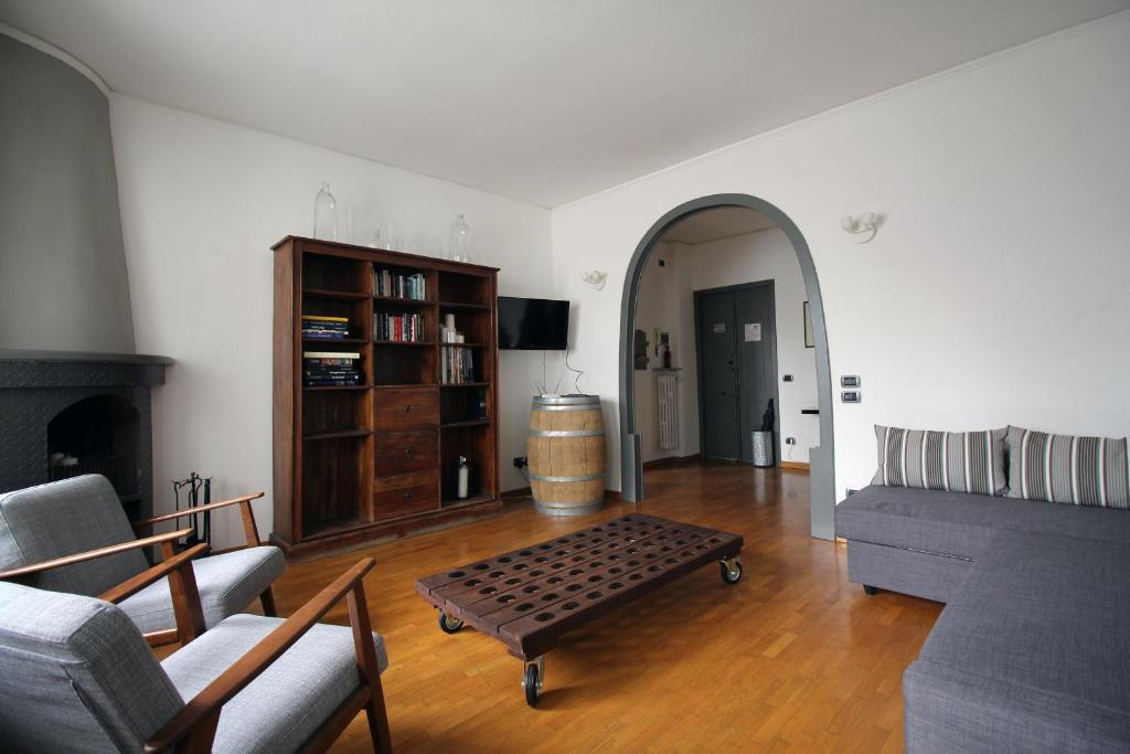 Appartamenti Cittadella, Parma – Prezzi aggiornati per il 2019