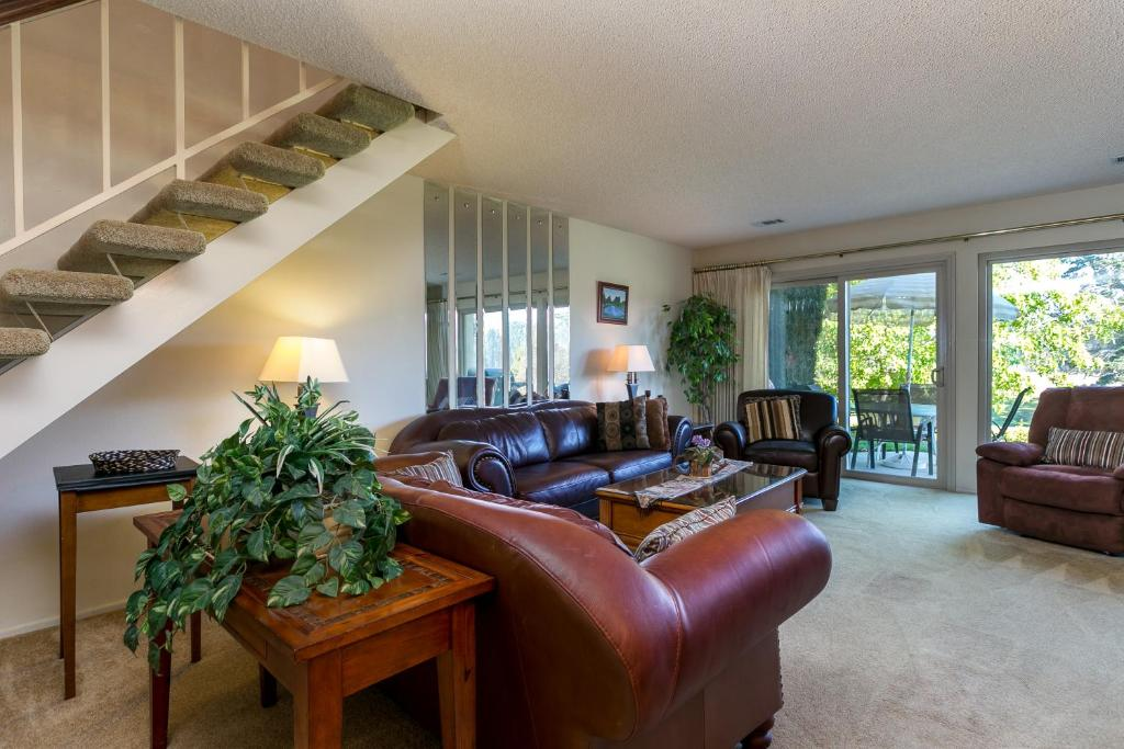Apartments In Santa Maria California