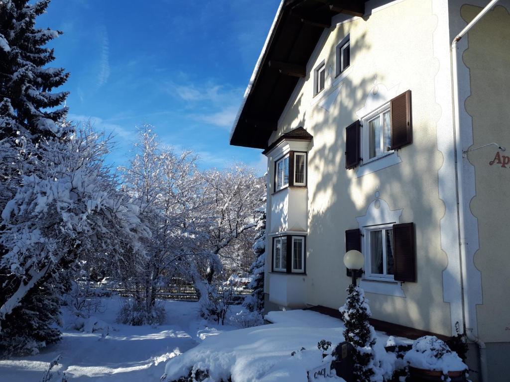 Appartements Margit, Vipiteno – Prezzi aggiornati per il 2018