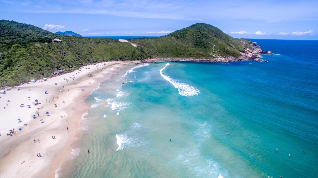 Image result for praia do rosa